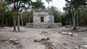 San Gervásio