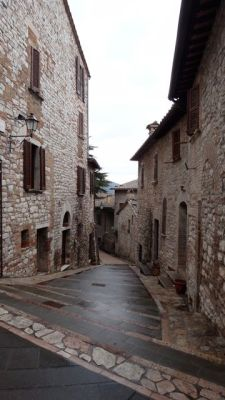 Corciano