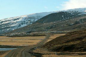 Islândia - Road Trip