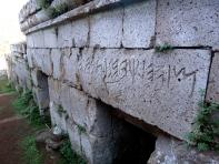 Necrópole Etrusca