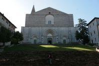 Igreja de San Fortunato