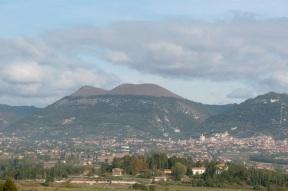 Monte Ingino