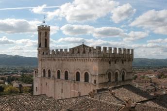 Duomo di Gubbio