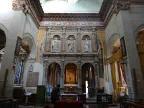Santuario della Madonna di Mongiovino