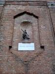 Collegiata di San Michele Arcangelo