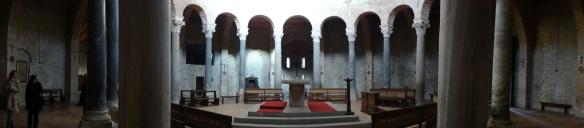 Tempio Sant'Angelo
