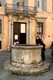 Pozzo Etrusco