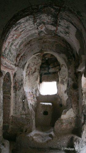 Kubbeli Kilise