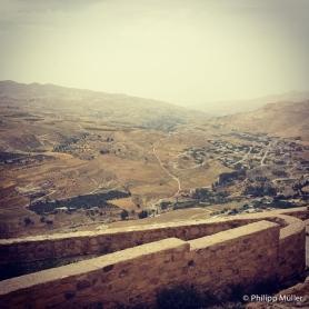 Castelo Karak