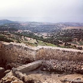 Ajloun