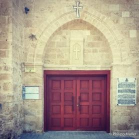 Mosteiro de São Nicolau