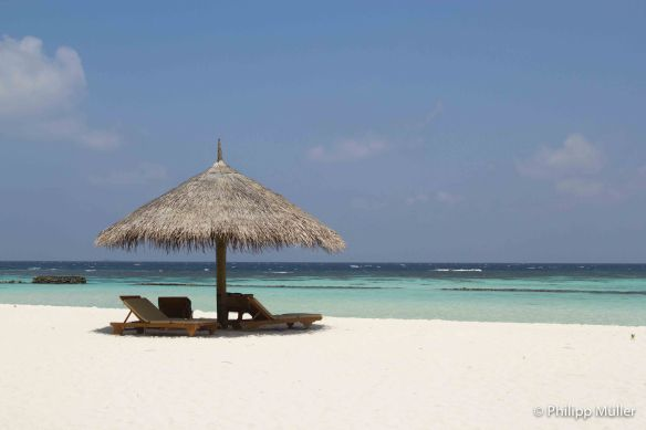 Praia Conrad