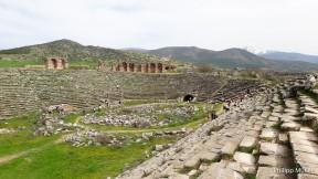 Stadium of Aphrodisias